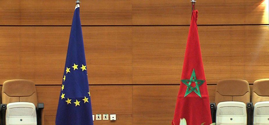 maroc-ue-union-européenne