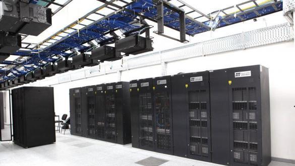 data-center-inwi