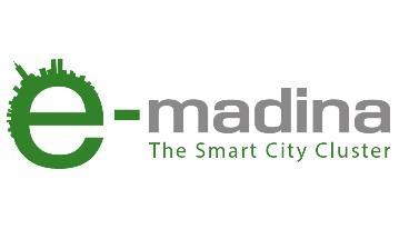 emadina-logo