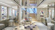 Dior-boutique-Cannes-by-Adrien-Dirand-5