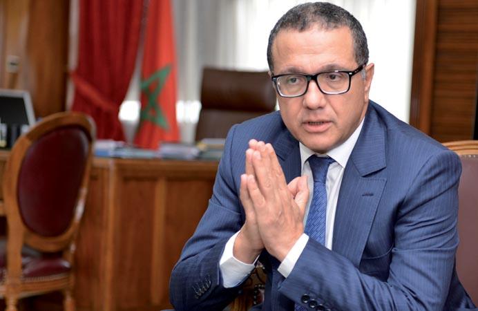 LdF 2017: La fournée généreuse d'incitations fiscales de M. Boussaid