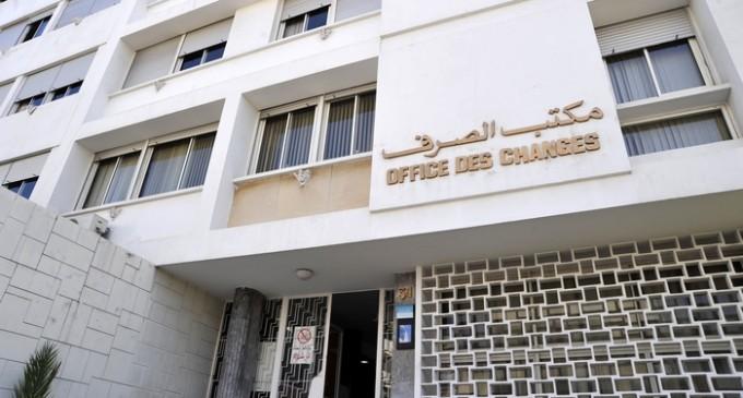 Le Maroc ne veut pas des crypto-monnaies