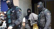 guardia-civil-espagne-terrorisme