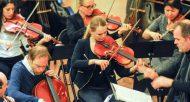 playing-for-philharmonie-de-paris