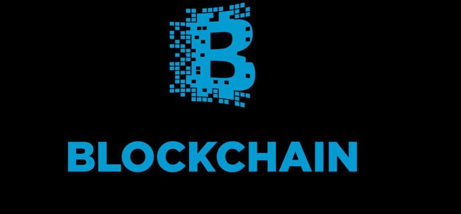 blockchain-cover-2