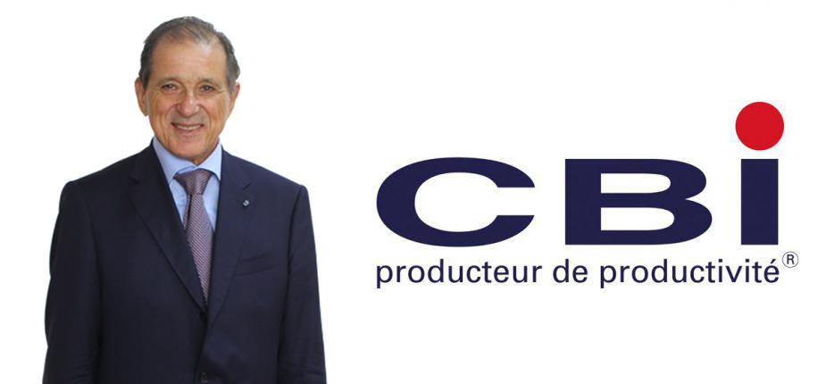 cbi-925x430