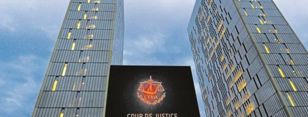 cour-justice-ue