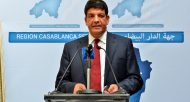 Région Casablanca-Settat : lancement du programme MASSALEEK