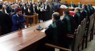 Début du procès des 25 accusés poursuivis dans le cadre des évènements de Gdim Izik