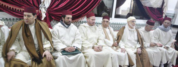 Obsèques Cheikh Hamza Boutchich (6)