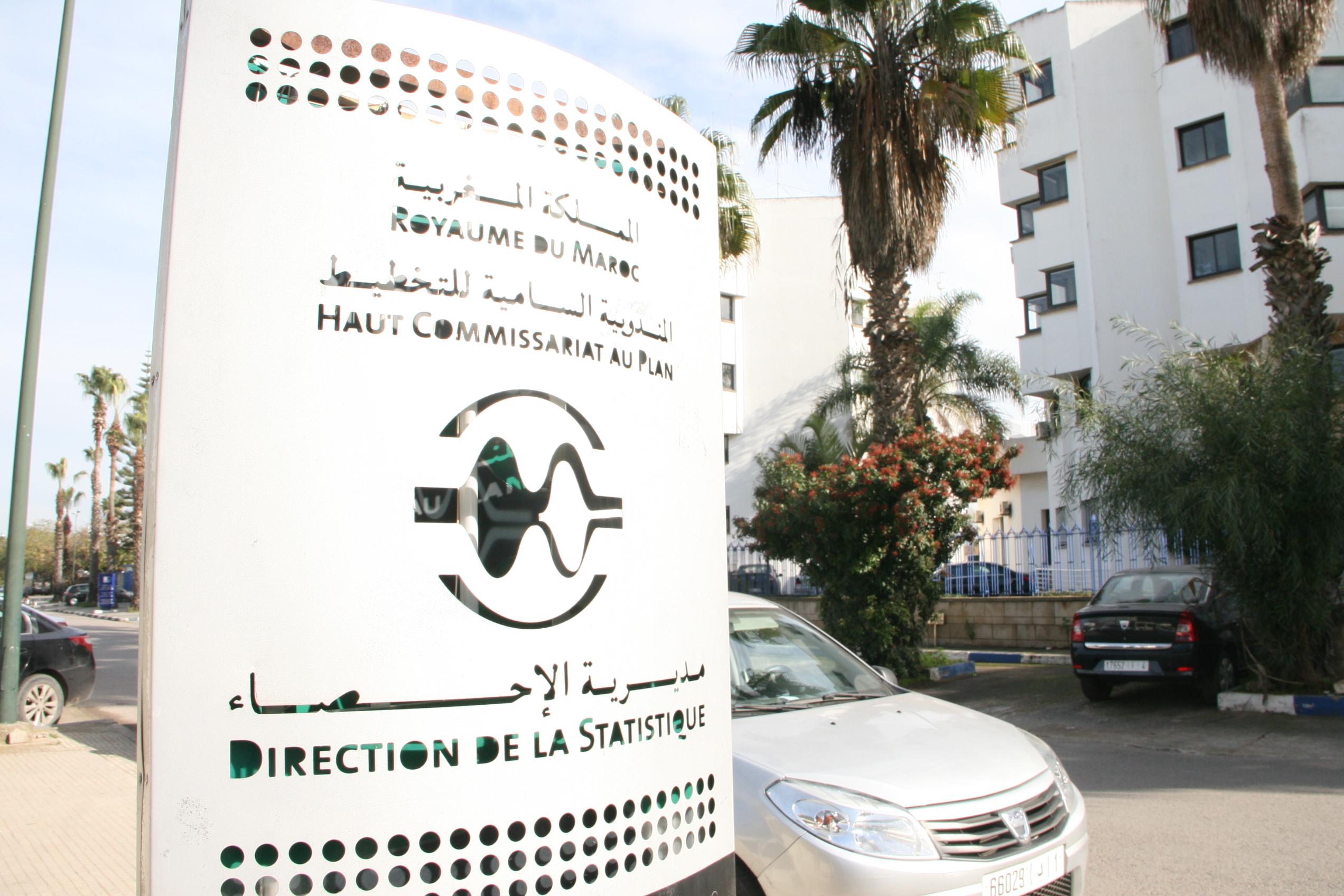 HCP : Hausse de 4,5% des importations alimentaires pendant le Ramadan