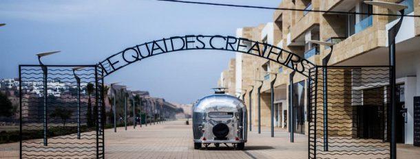 quai-createurs