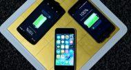 Les smartphones, et potentiellement tout objet connecté, nouvelles cibles des pirates informatiques  © AFP/Archives Frederic J. BROWN