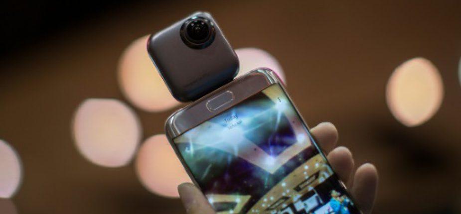 smartphone-camera-360