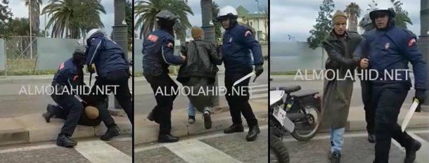 policiers-voleur-salé