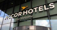 Le leader européen de l'hôtellerie a dégagé l'an dernier un bénéfice net en hausse de 8,6% à 265 millions d'euros  © AFP/Archives ERIC PIERMONT