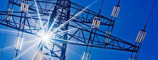 électricité-énergie-électrique