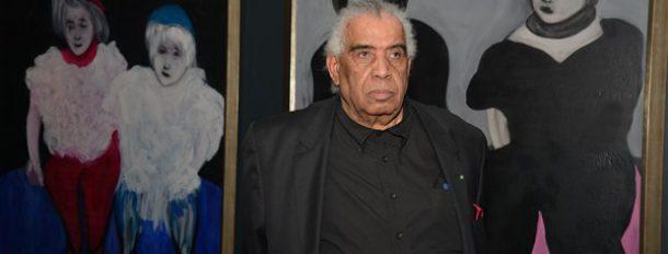 Hossein Tallal