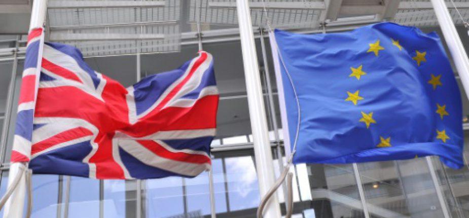 Londres déclenchera le Brexit le 29 mars  © AFP/Archives Daniel SORABJI