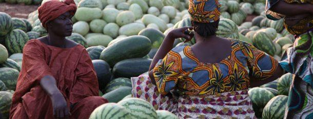 femme-economie-marche-afrique