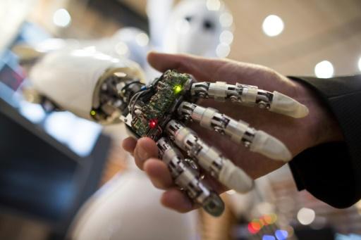 Intelligence artificielle et santé : Un marché en plein essor