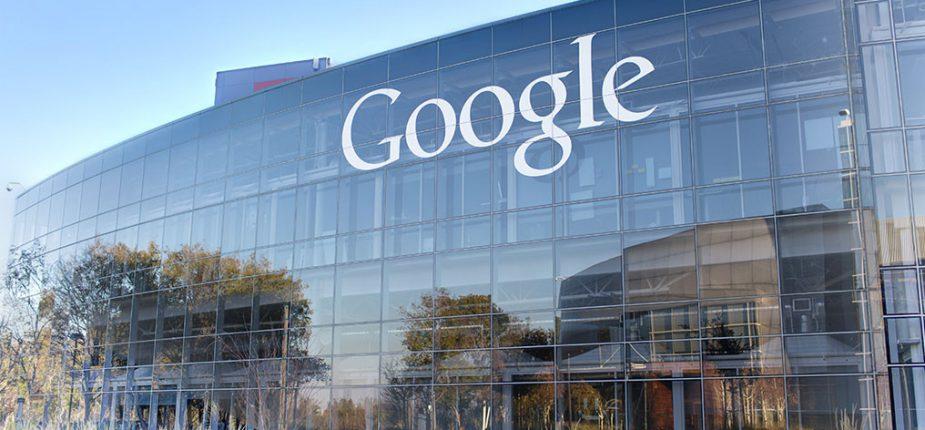Le duel entre Google et Bruxelles n est pas prêt de finir - La ... ccd964d8501d