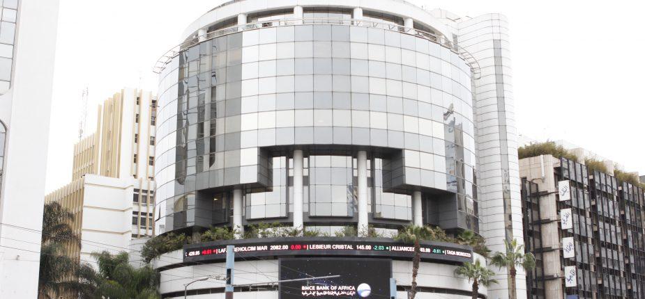 """Résultat de recherche d'images pour """"Africa, financial, banks, new building, 2017, 2018"""""""