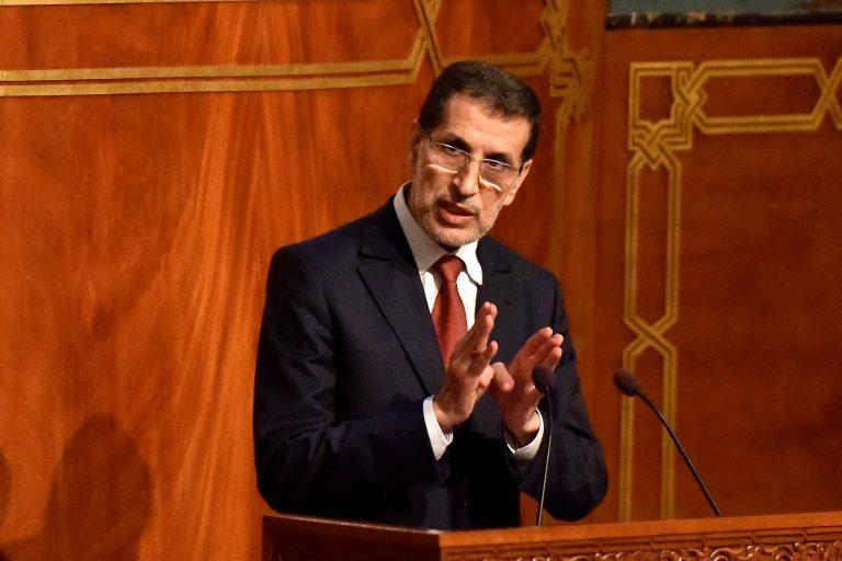 El Othmani : Un budget de 77 MDH pour l'amélioration des conditions d'enseignement universitaire - La Nouvelle Tribune