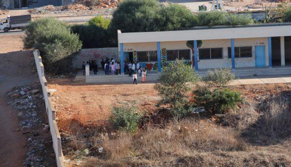Des écoles dans l'oubli à Mohammedia