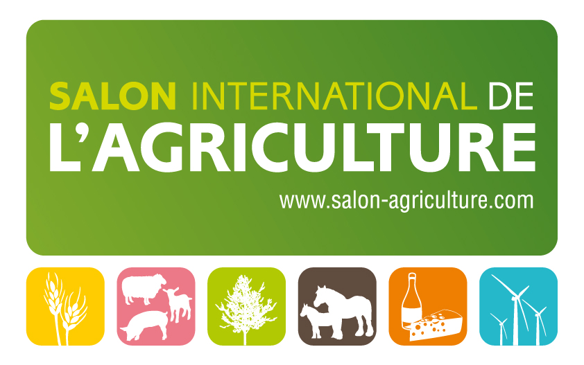 Le Maroc Au Salon International De Lagriculture à Paris La