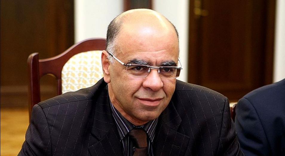 Destitution du maire de Harhoura - La Nouvelle Tribune