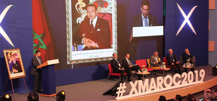 Forum X-Maroc : Le Maroc face au défi d\'une recherche et ...