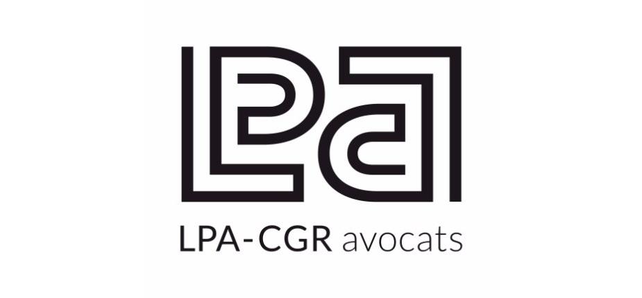 """Résultat de recherche d'images pour """"LPA-CGR avocats"""""""