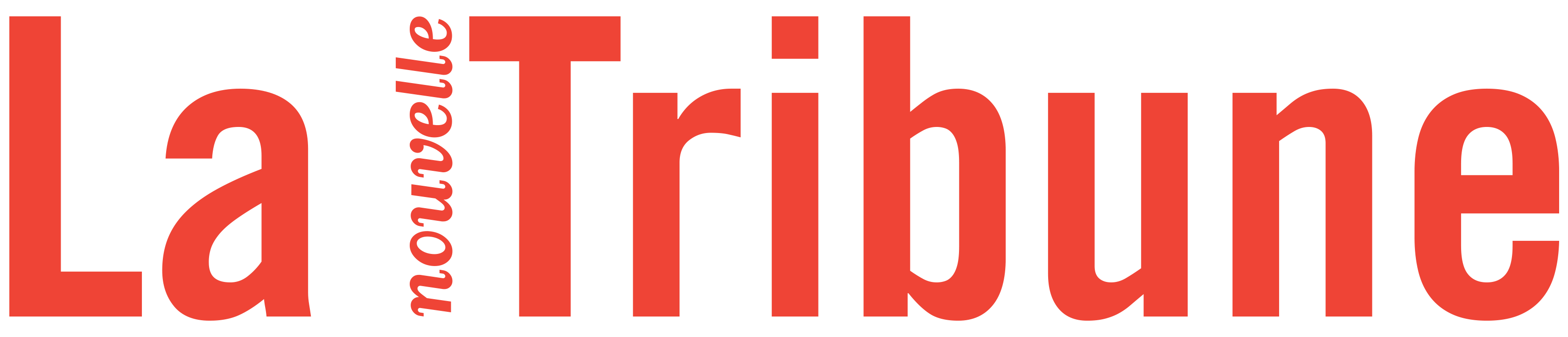 logo-lnt